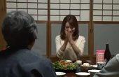 手コキ本田莉子姉がお風呂で弟を手コキ抜き日本人動画